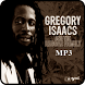 Gregory Isaacs All Songs by Zulva Dev