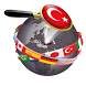 Dünya Ülkeleri by Kallavi Apps