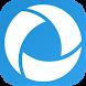 Mowin - Mobila arbetsorder by KB Bokningssystem