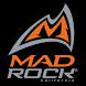 매드락 MADROCK by Nelson Sports Inc