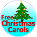 Christmas Carols Free by TSQ Games