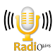 Oldies Radio by Smart Apps Android
