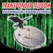 Rádio Transponder Telecom by ONLINE RÁDIOS