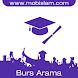 Burs Arama by MobIslam