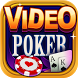Video Poker by Dream Games India