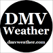 DMV Weather by AppInstitute AA