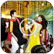 Mehndi Songs Dance Videos by AK Entertainment Free Apps and Games