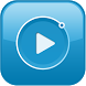Video Popup Player for YouTube: Music Video Popup by AndroTechMania