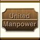 United Manpower Pte Ltd by Fun App Studio