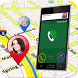 Caller ID & Mobile Number Locator - Call Blocker by Apps Heaven