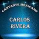 Carlos Rivera Mexicano by BlueRiverMob