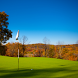 Brynwood Golf & Country Club by AGN Sports, LLC