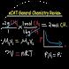 Chemistry Formulas List