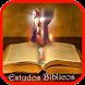 Estudo Bíblico by Chiquito Apps