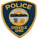 OPD Tips by Citizen Observer, LLC - tip411