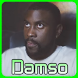 Damso ipseite 2017 by devappma01