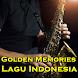 Golden Memories Lagu Indonesia