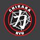 Chikara Martial Arts Brisbane by MINDBODY Engage