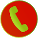 Call Recorder Free Automatic by BAKACH IBTISSAM