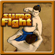 Sumo Fight by Funny Plays