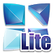 Next Launcher 3D Shell Lite by GO Dev Team @ Android