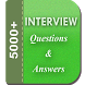 Interview Questions Answers by MRR Group