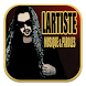 Music Lartiste Lyrics by Ucokabe Latih