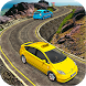 Snow Taxi Drive Simulator 2017 by LagFly