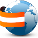 World Flags Erudite by LynxSEL