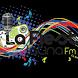 La Fiesta Latina Fm by Nobex Radio