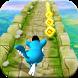 Escape Oggy: Temple Jungle oz by PAPA HIPPO