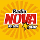 Radio Nova Star Yurimaguas by Ancash Server