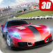 Rage Racing 3D by 3DGames