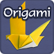 Easy Origami Crafts by Selectsoft Publishing