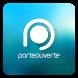 La Porte Ouverte by Subsplash Inc
