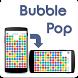 Bubble Pop by 'ceeeent