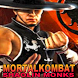 Guide Mortal Kombat Shaolin Monks