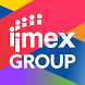 IMEX by IMEX Group