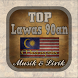 Lagu Lawas Malaysia 90an mp3 by Arief Gintz Dev
