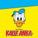 Kalle Anka & C:o by Egmont Publishing AB