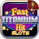 Fast Titanium Slots by King Cobra Games
