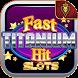 Fast Titanium Slots by King Cobra Games