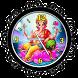 Ganesh Clocl Live Wallpaper - Ganesh Clock 2017