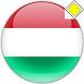 Road signs in Hungary by Vladislav Zhirnov
