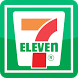 7-Eleven TH by CP ALL PUBLIC COMPANY LIMITED