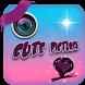 Cute Pictures Photo Frames by Apiju Fenfo