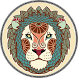 Leo Horoscope 2016 by Kalash Panchang
