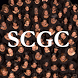 SCGC Spelman College Glee Club by Golden Gate International Inc.