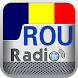 Radio Romania by Blue fox