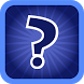 Super Quiz by WalkMe Mobile Solutions